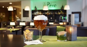Lindner-Hotel-City-Lounge-Antwerpen-2.jpg