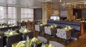 Lindner-Hotel-City-Lounge-Antwerpen-3.jpg