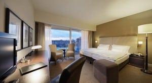 Lindner-Hotel-City-Lounge-Antwerpen-4.jpg