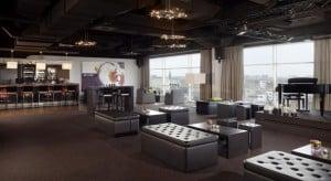 Lindner-Hotel-City-Lounge-Antwerpen-8.jpg