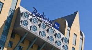 Radisson-BLU-Astrid-Hotel-7.jpg