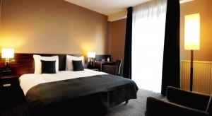 best-western-hotel-docklands_2.jpg