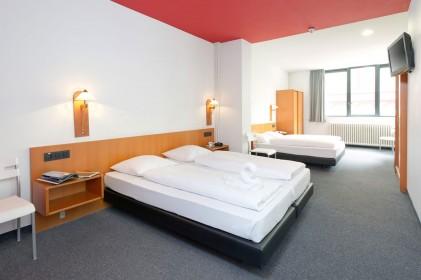 century-hotel-antwerpen-centrum