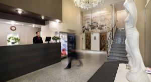 century-hotel-antwerpen-centrum_3.jpg