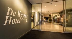 de-keyser-hotel_1.jpg