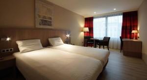 de-keyser-hotel_7.jpg
