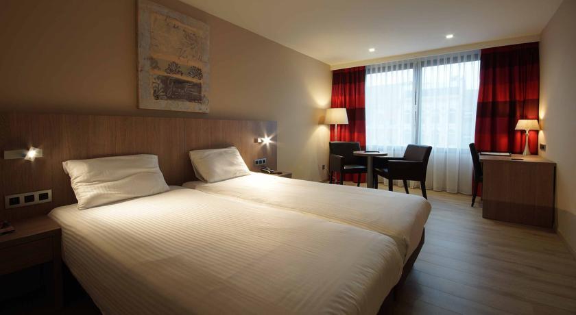 de keyser hotel_7