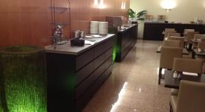 hotel-astoria-1.jpg