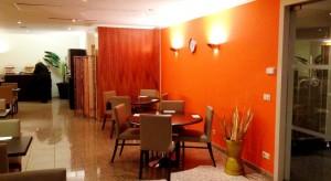 hotel-astoria-2.jpg