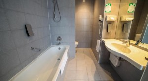 hotel-astoria-4.jpg