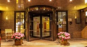 hotel-astoria-5.jpg