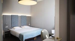 hotel-elzenveld_1.jpg