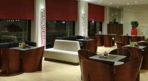 hotel-ibis-antwerpen-centrum_15.jpg
