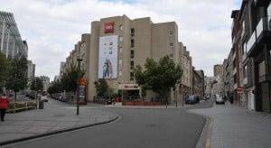 hotel-ibis-antwerpen-centrum_31.jpg