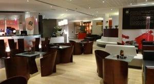 hotel-ibis-antwerpen-centrum_8.jpg