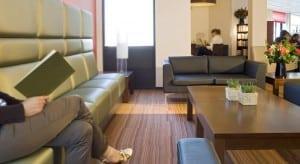 hotel-ibis-antwerpen-centrum_9.jpg