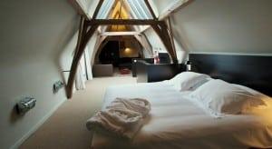hotel-matelote_11.jpg