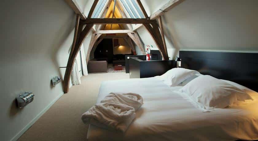 hotel matelote_11