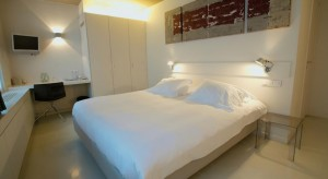 hotel-matelote_7.jpg