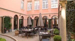 hotel-rubens-grote-markt_5.jpg