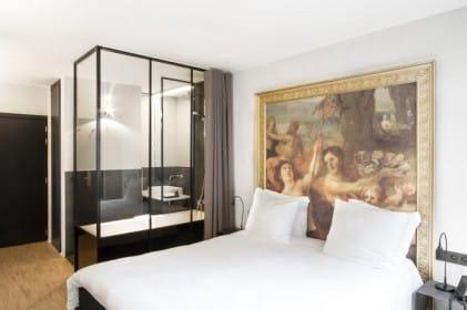 hotelo kathedral_2