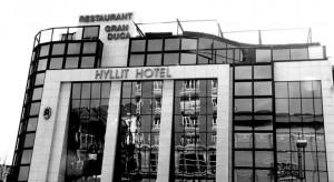 hyllit-hotel_13.jpg