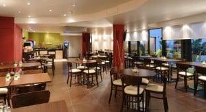 leonardo-hotel-antwerpen_1.jpg