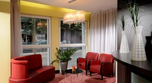 leonardo-hotel-antwerpen_10.jpg