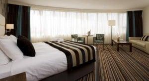 leopold-hotel-antwerp_1.jpg
