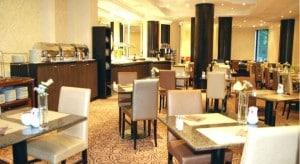 leopold-hotel-antwerp_2.jpg