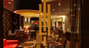 leopold-hotel-antwerp_3.jpg