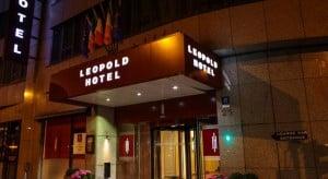 leopold-hotel-antwerp_4.jpg