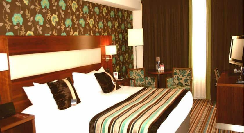 leopold hotel antwerp_8
