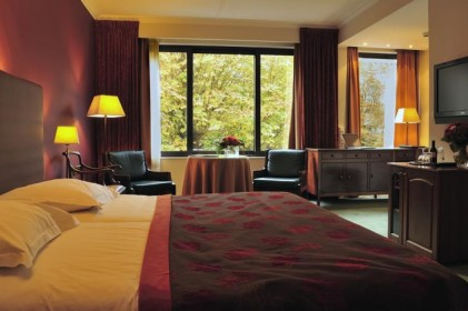 the plaza hotel antwerp_2