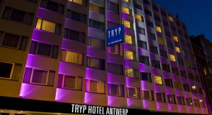 tryp-by-wyndham-antwerp_1.jpg